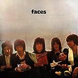 echange, troc Faces - First Step