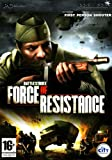 Battlestrike Force of Resistance (PC)