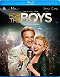 For the Boys [Blu-ray]