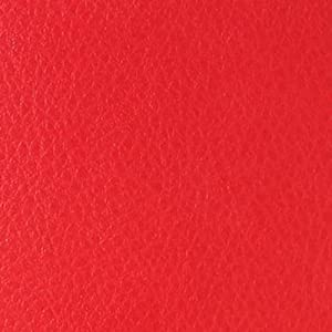 Poetic Slimline Case for SamSung Galaxy Note 8.0 Red (3 Year Manufacturer Warranty From Poetic)