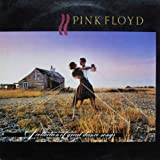 Pink Floyd - A Collection Of Great Dance Songs - Columbia - TCX 37680