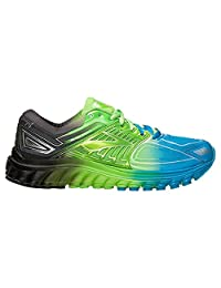 Men's Brooks Glycerin 13 Running Shoe Aurora Size 9 D