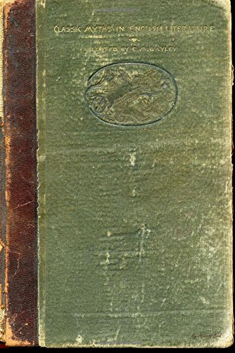 my-address-book-greenish-old-dial-6-x-9-111-pages