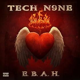 E.B.A.H. [Explicit]