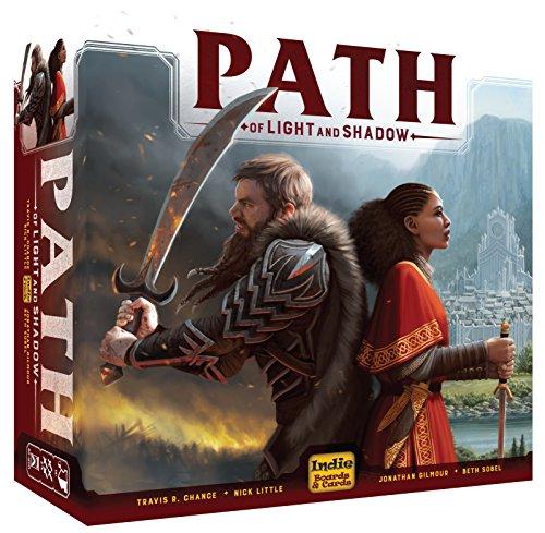 Buy Light Path Technologies Now!