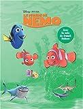 echange, troc Disney - Le Monde de Nemo (1CD audio)