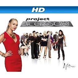 Project Accessory [HD]