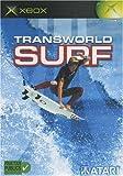 echange, troc Transworld Surf