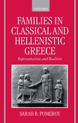 Classical greece and hellenistic greece essay