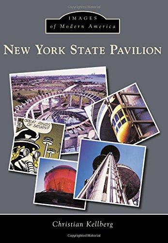 Johnson & Johnson New York front-1048799