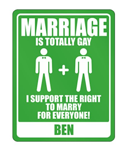 teeburon-marriage-is-totally-gay-ben-parking-sign
