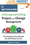 The Next Evolution - Enhancing and Un...