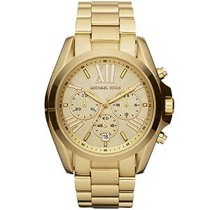 Michael Kors Women's Watch MK5605
