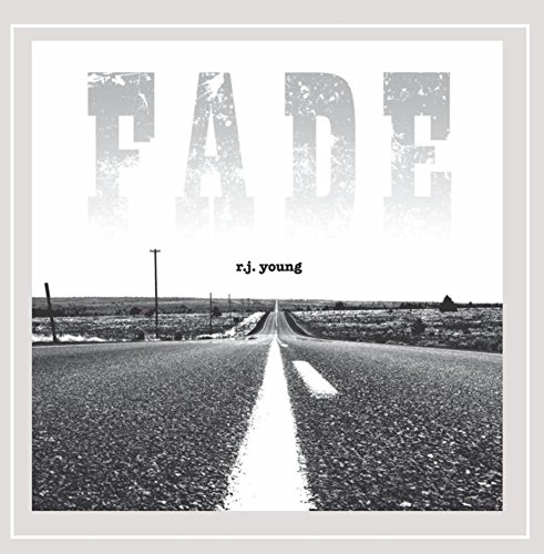 R.J. Young - Fade