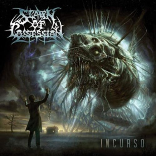 Spawn Of Possession-Incurso-CD-FLAC-2012-CATARACT