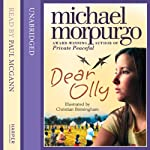 Dear Olly | Michael Morpurgo