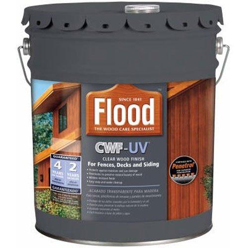 flood-ppg-architectural-fin-fld421-05-redwood-voc-wood-finish-5-gallon