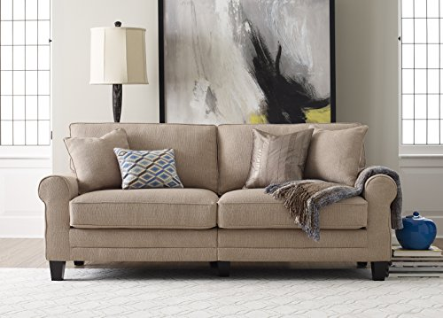 serta-rta-copenhagen-collection-73-sofa-in-marzipan-cr43536pb