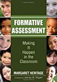 www.payane.ir - Formative Assessment: Making It Happen in the Classroom