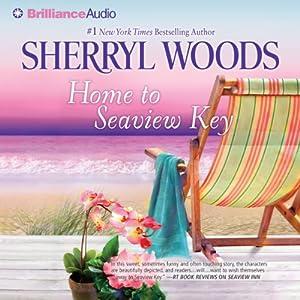 Home to Seaview Key Audiobook