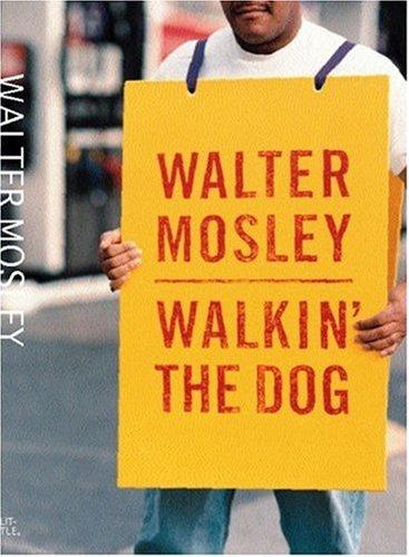 Walkin' the Dog (Socrates Fortlow)