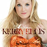 Kerry Ellis Anthems
