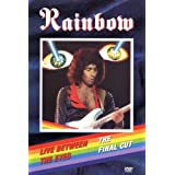Rainbow: Live Between The Eyes/The Final Cut [DVD] [2006]by Rainbow