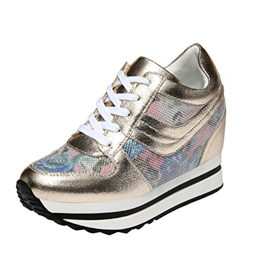 fq-real-womens-fashion-lace-up-platform-athletic-sports-running-shoes-5-ukgold