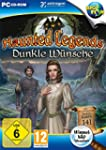 Haunted Legends: Dunkle W�nsche - [PC]