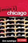 Escale � Chicago