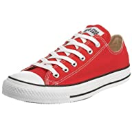 Converse Men's All Star Chuck Taylor…