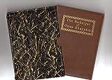 img - for The Rubaiyat of Omar Khayyam book / textbook / text book