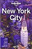 New York City. Con cartina thumbnail