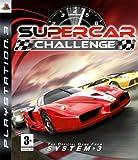 echange, troc SuperCar Challenge