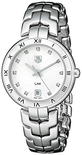 TAG-Heuer-Womens-WAT1311BA0956-Analog-Display-Quartz-Silver-Watch