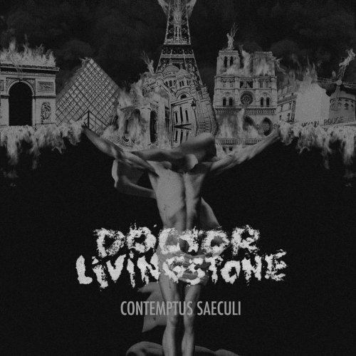 Doctor Livingstone-Contemptus Saeculi-2014-SNOOK Download