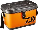 ダイワ(Daiwa) HDタックルバッグ S36CM (A) オレンジ 850520