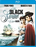 Black Swan 1942 (Bilingual) [Blu-Ray]