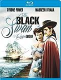 Black Swan 1942 (Bilingual) [Blu-Ray]