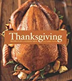 Thanksgiving Recipes for a Holiday Meal (1740896203) by Lou Seibert Pappas