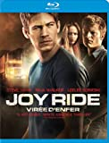 Joy Ride (Bilingual) [Blu-ray]