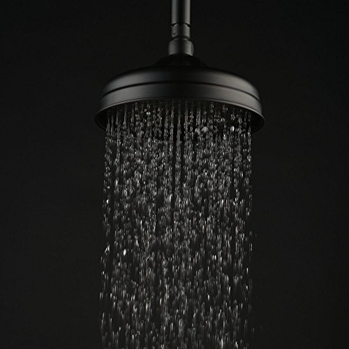 hiendure-r-8-inch-solid-brass-rainfall-shower-head-without-shower-arm-oil-rubbed-bronze