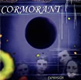 Expansion by Cormorant
