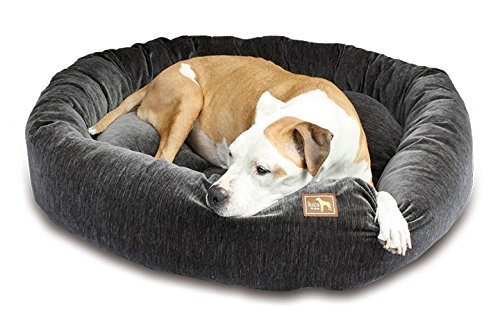 Luca-for-Dogs-Nest-Dog-Bed