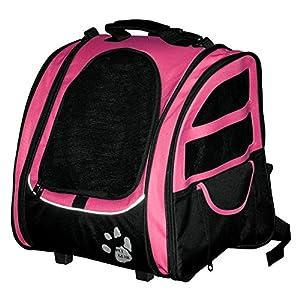 I-GO2-Traveler- by Pet Gear