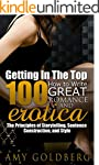 Getting In The Top 100: How to Write...