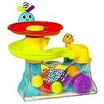Playskool Explore N' Grow Busy Ball P...