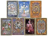 Element-Art-Greeting-Cards-7-pack-by-Bruce-Bowditch