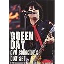 Green Day - DVD Collector's Box - 2 x DVD SET