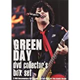 Green Day -Green Day Dvd Collector's Box [2010]by Green Day
